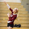 Eagle Volleyball~Regional Champs 2012 Vollyball~Regional Champs 2012-3851