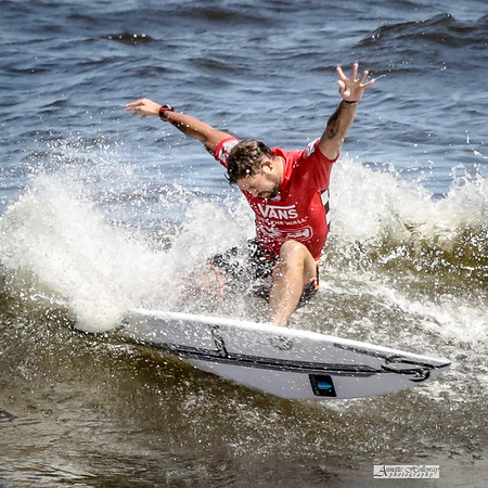 East Coast Surfing Championships Fri 2018 by Annette Holloway Photography