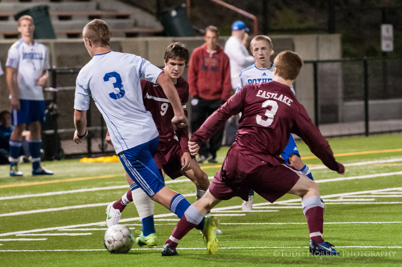 120424_Eastllake vs Bothell400