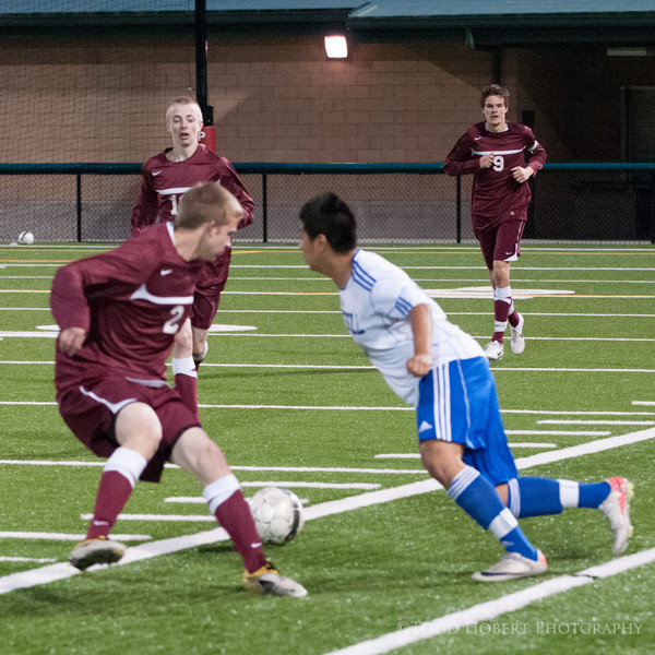 120424_Eastllake vs Bothell376