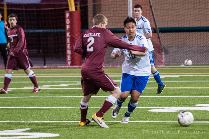 120424_Eastllake vs Bothell374