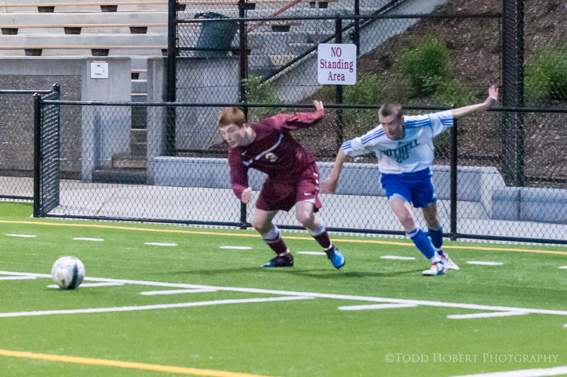 120424_Eastllake vs Bothell357