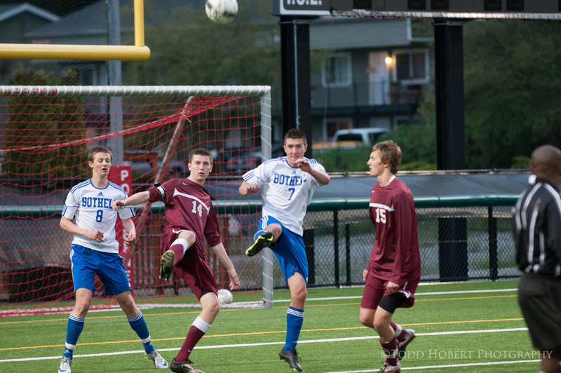 120424_Eastllake vs Bothell286