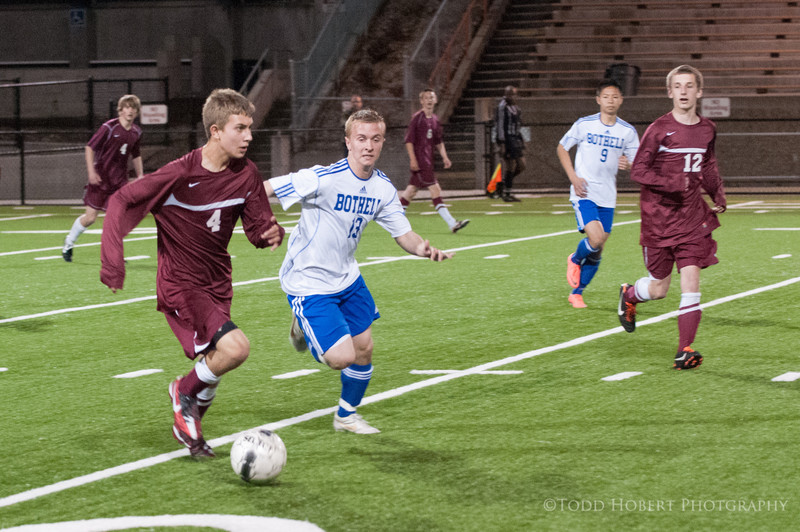 120424_Eastllake vs Bothell427