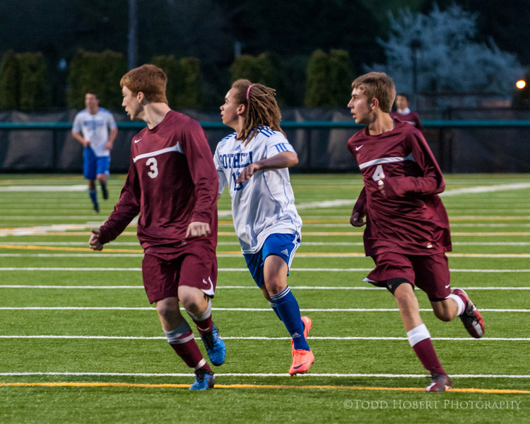 120424_Eastllake vs Bothell325