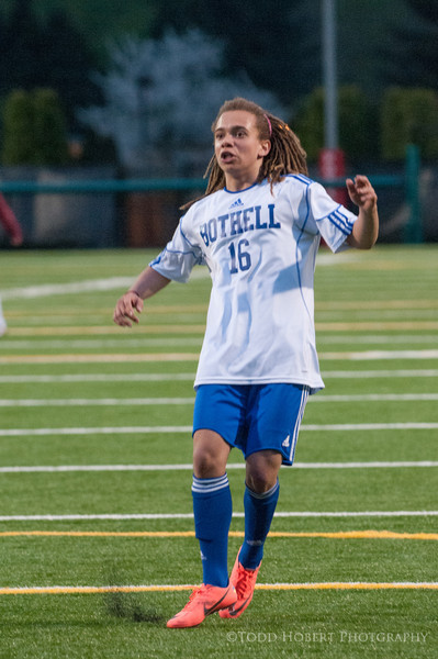 120424_Eastllake vs Bothell323
