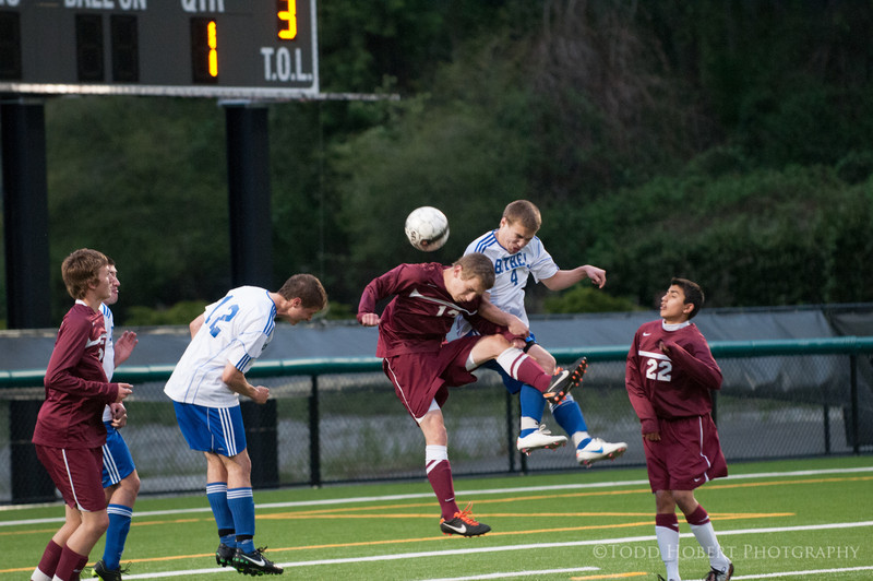 120424_Eastllake vs Bothell285