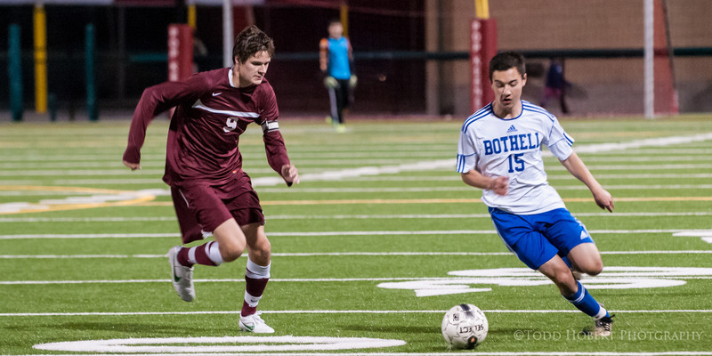 120424_Eastllake vs Bothell394