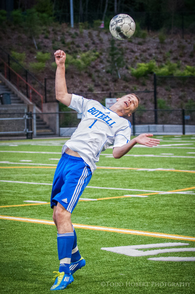 120424_Eastllake vs Bothell276-Edit