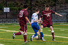 120424_Eastllake vs Bothell311