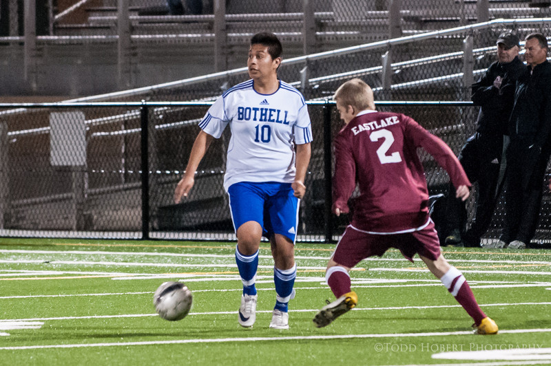 120424_Eastllake vs Bothell409