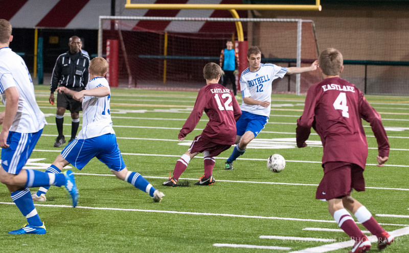 120424_Eastllake vs Bothell419
