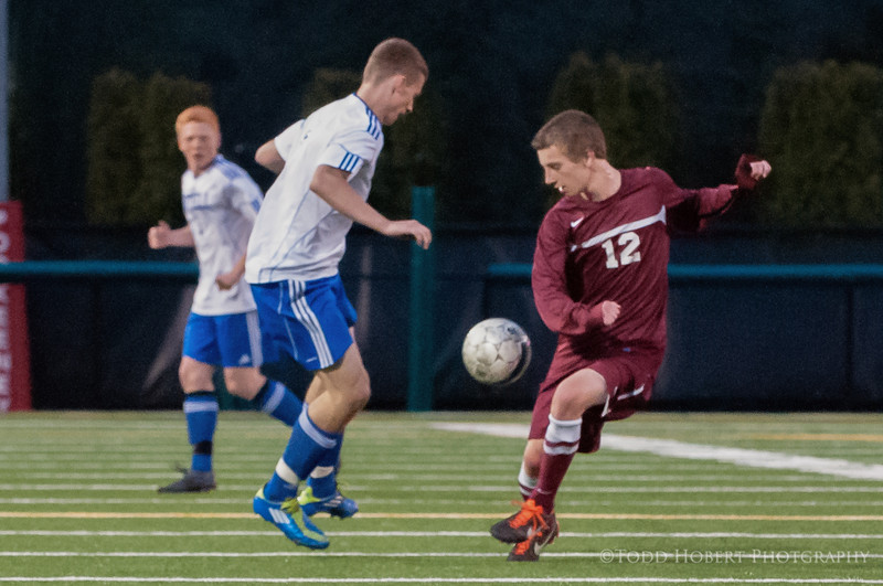 120424_Eastllake vs Bothell354-Edit