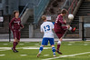 120424_Eastllake vs Bothell308