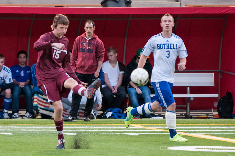 120424_Eastllake vs Bothell270