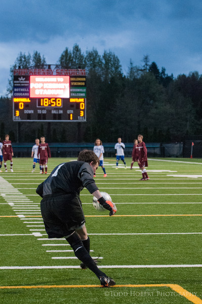120424_Eastllake vs Bothell324