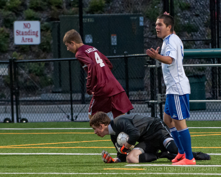 120424_Eastllake vs Bothell321-Edit