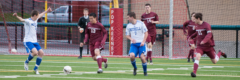 120424_Eastllake vs Bothell272