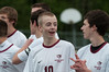 120427_Eastllake vs Inglemoor3