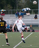 120427_Eastllake vs Inglemoor29