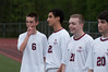 120427_Eastllake vs Inglemoor12
