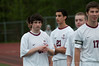 120427_Eastllake vs Inglemoor8