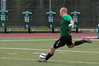 120427_Eastllake vs Inglemoor20