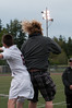 120427_Eastllake vs Inglemoor15