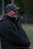120427_Eastllake vs Inglemoor9