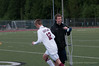 120427_Eastllake vs Inglemoor11