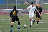 120427_Eastllake vs Inglemoor21