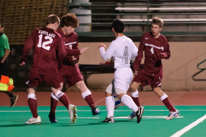120310-Eastlake Soccer vs Union-201