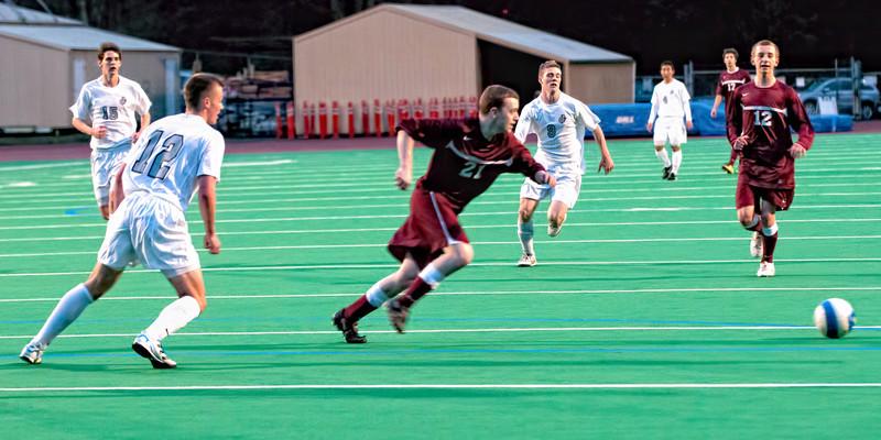 120310-Eastlake Soccer vs Union-145-Edit