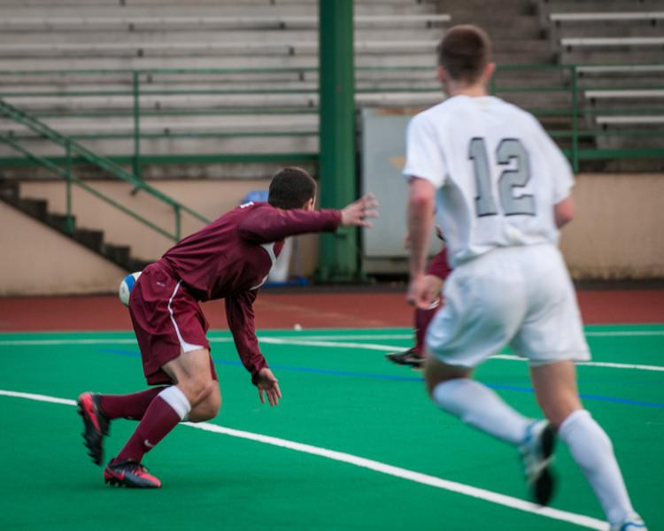 120310-Eastlake Soccer vs Union-43