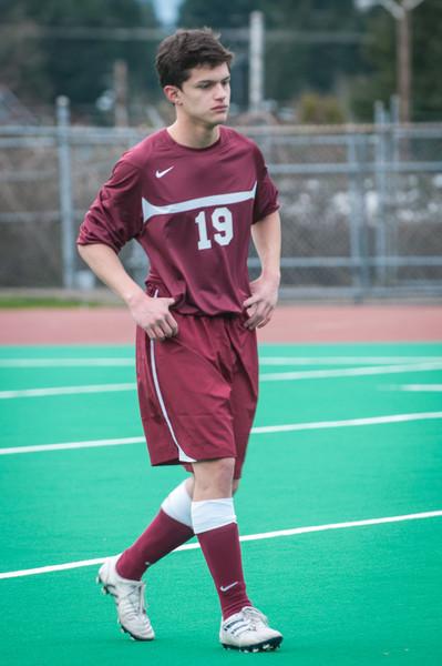 120310-Eastlake Soccer vs Union-5
