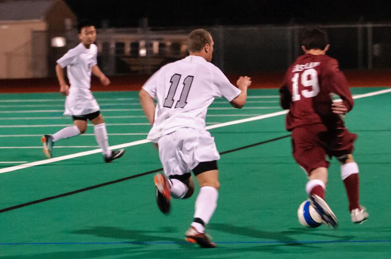 120310-Eastlake Soccer vs Union-237