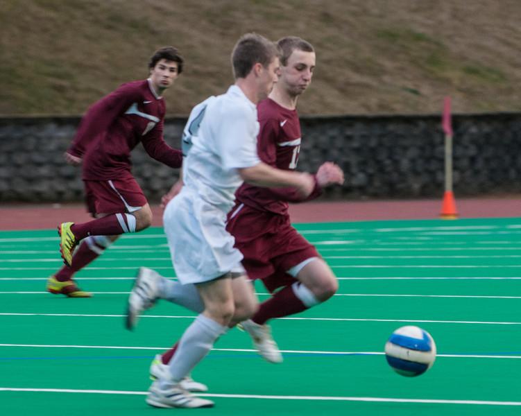 120310-Eastlake Soccer vs Union-47