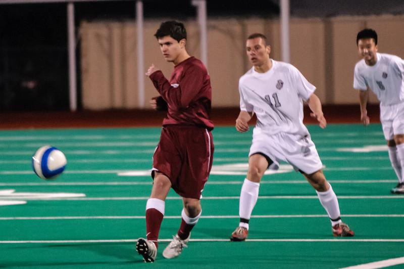 120310-Eastlake Soccer vs Union-226
