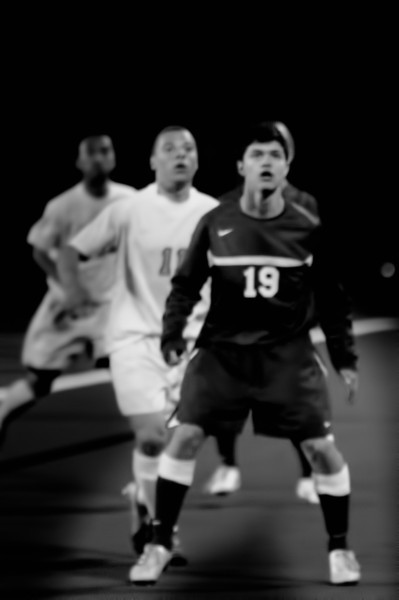 120310-Eastlake Soccer vs Union-209-Edit