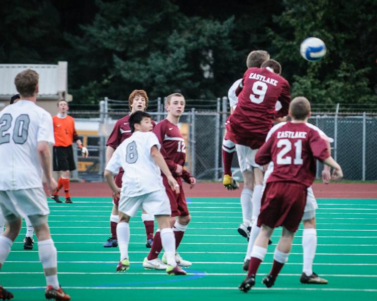 120310-Eastlake Soccer vs Union-71