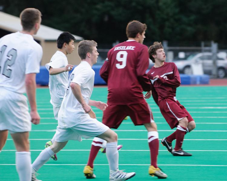 120310-Eastlake Soccer vs Union-62