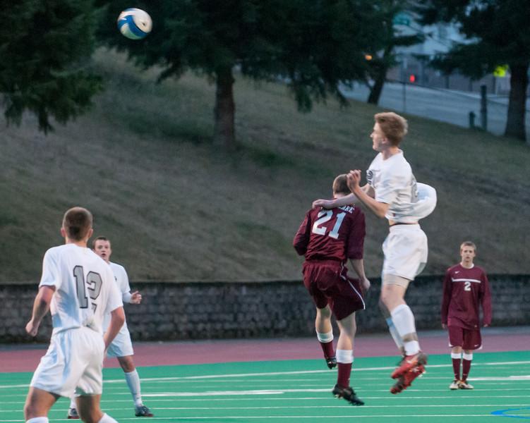 120310-Eastlake Soccer vs Union-129