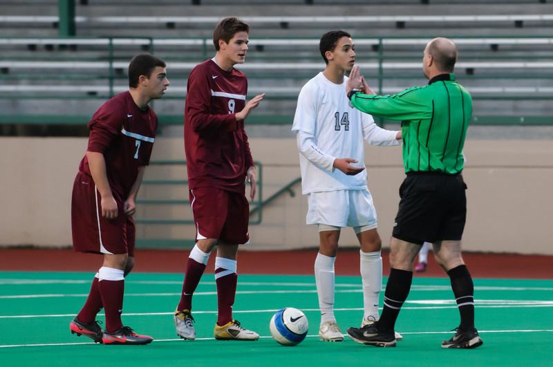 120310-Eastlake Soccer vs Union-117