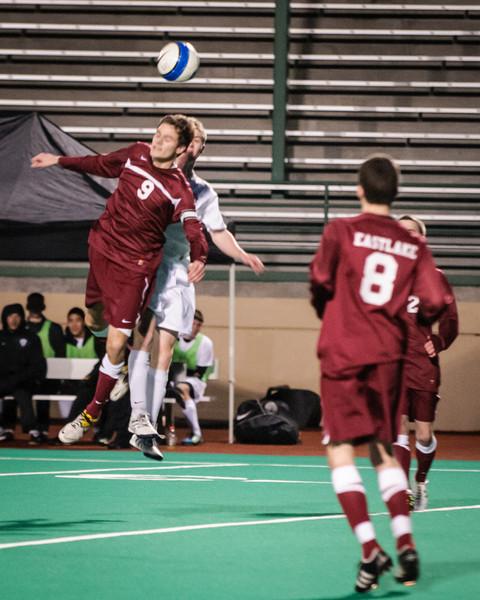 120310-Eastlake Soccer vs Union-182