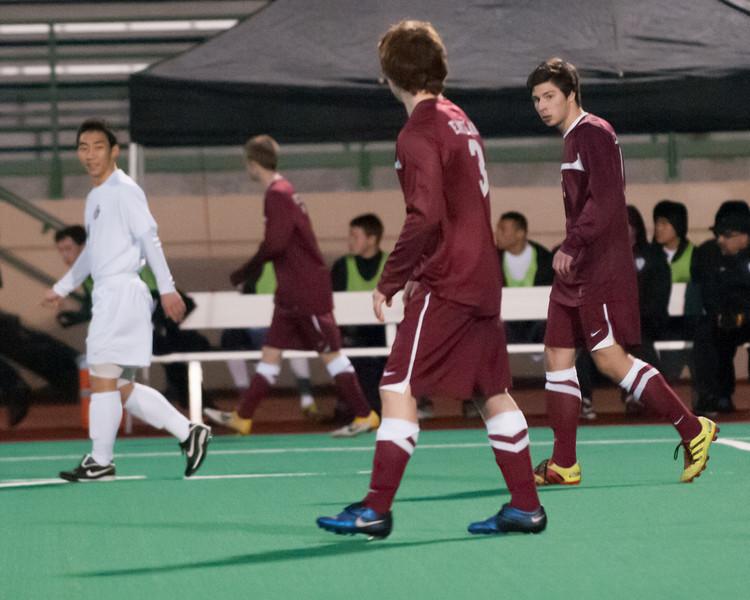 120310-Eastlake Soccer vs Union-153