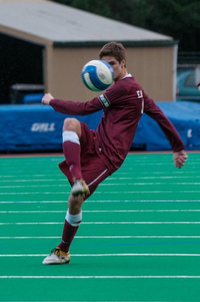 120310-Eastlake Soccer vs Union-54