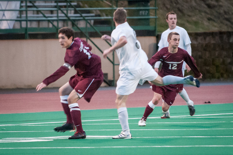 120310-Eastlake Soccer vs Union-126