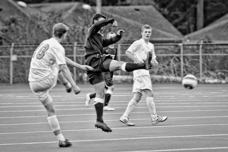 120310-Eastlake Soccer vs Union-84-Edit-Edit