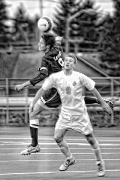 120310-Eastlake Soccer vs Union-110-Edit