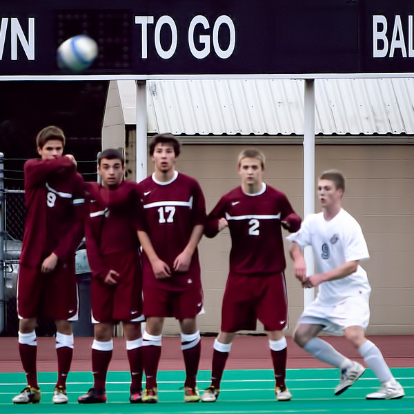 120310-Eastlake Soccer vs Union-80-Edit